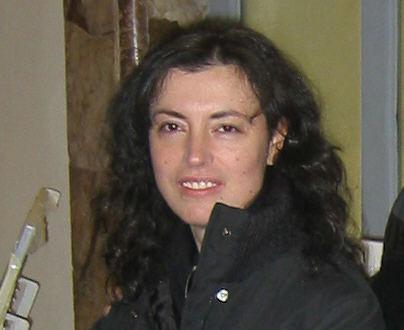 ultimo sconto buona reputazione ufficiale ARTE: Anna Maria Scialla