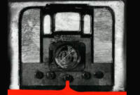 RadioCamorra
