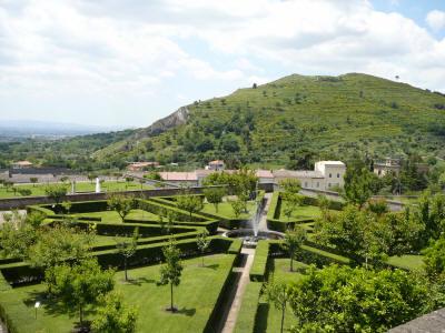 ferraraforum.it > giardino zen - Piccolo Giardino Allitaliana