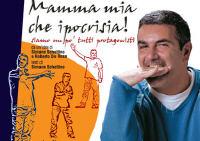 Simone Schettino - Mamma mia che ipocrisia ! (2005) Xvid - Mp3 ITA